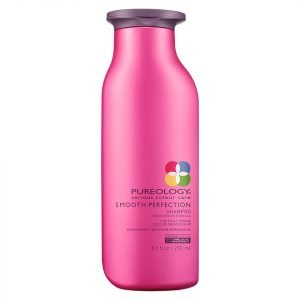 Pureology Smooth Perfection Shampoo 250 Ml