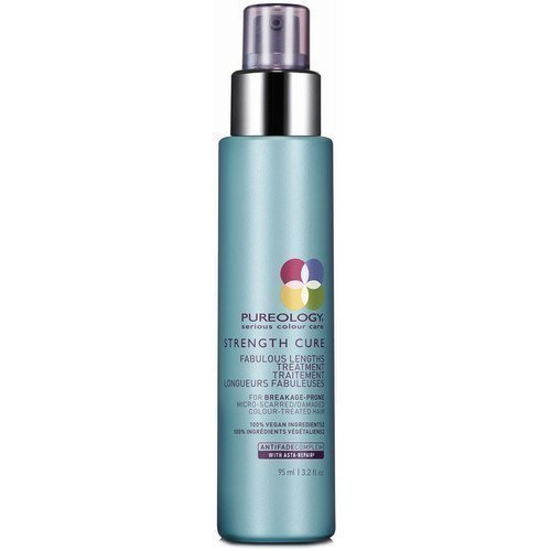 Pureology Strength Cure Fabulous Lenghts Treatment