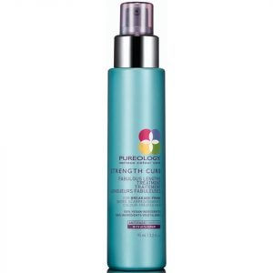 Pureology Strength Cure Fabulous Lengths 95 Ml