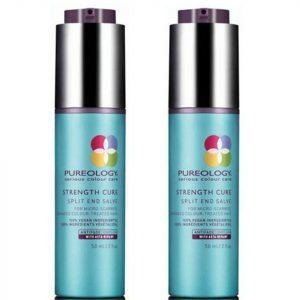 Pureology Strength Cure Split End Salve Duo 50 Ml