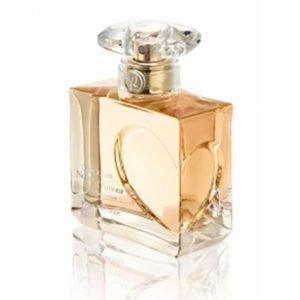 Quelques Notes d'Amour Eau de Parfum