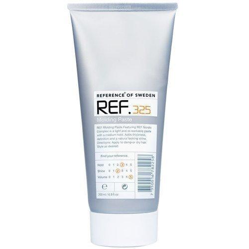 REF. 325 Molding Paste 200 ml