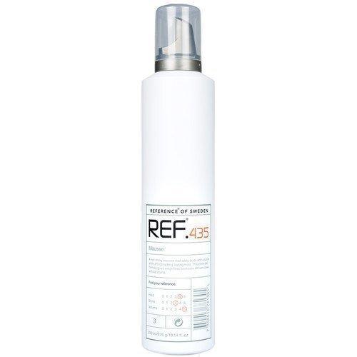 REF. 435 Mousse 75 ml