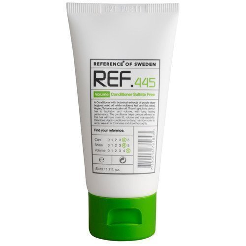REF. 445 Volume Conditioner 750 ml