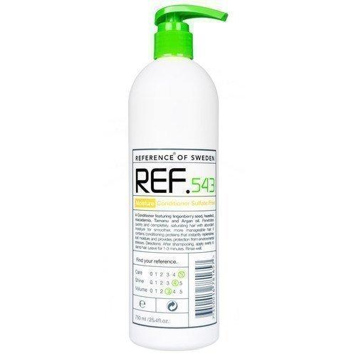 REF. 543 Moisture Conditioner 250 ml