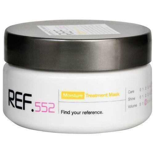 REF. 543 Moisture Treatment Mask 250 ml