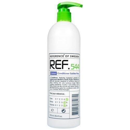 REF. 544 Colour Conditioner 750 ml