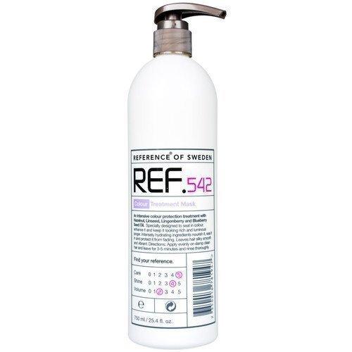 REF. 544 Colour Treatment Mask 250 ml