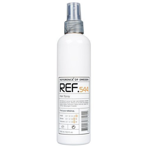REF. 544 Hair Spray