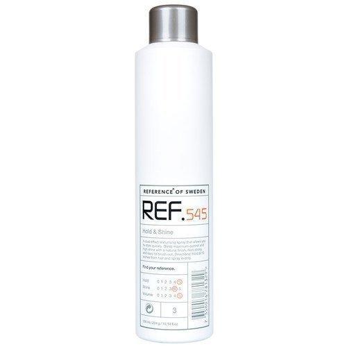 REF. 545 Hold & Shine 300 ml