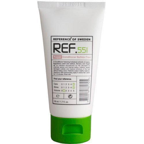 REF. 551 Repair Conditioner 750 ml