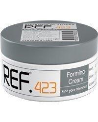 REF Forming Cream 423 75ml