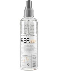 REF Heat Protection Spray 230 200ml