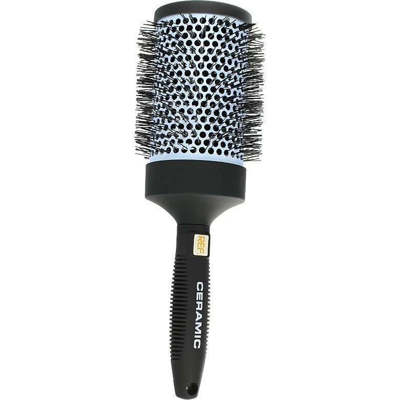 REF Hot Curling Brush 65mm