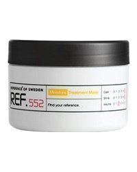 REF Moisture Treatment Mask 552 250ml