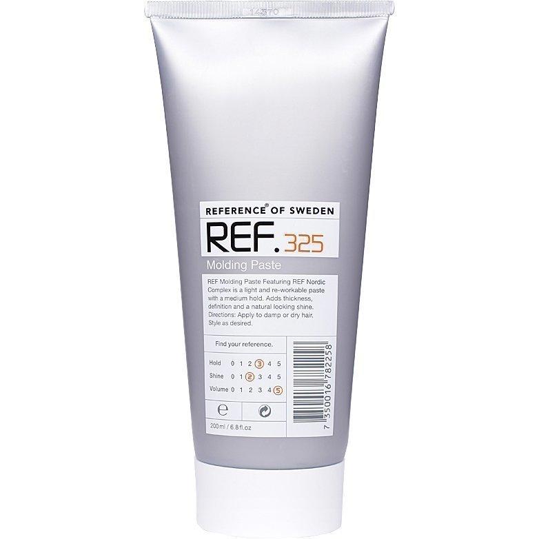 REF Molding Paste 325 200ml