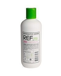 REF Repair Shampoo 551 300ml