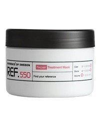 REF Repair Treatment Mask 550 750ml