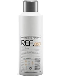 REF Shine Spray 050 200ml