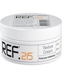 REF Texture Cream 215 75ml