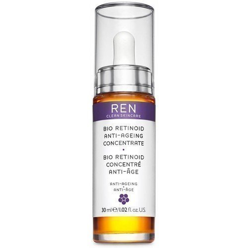 REN Retinoid Anti-Ageing Concentrate