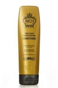 RICH Pure Luxury Intense Moisture Hoitoaine 200ml