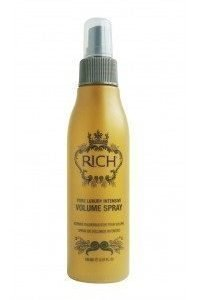 RICH Pure Luxury Intense Volume Spray 150ml