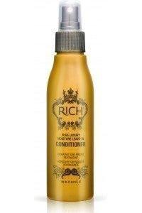 RICH Pure Luxury Moisture Leave-In Conditioner 150ml