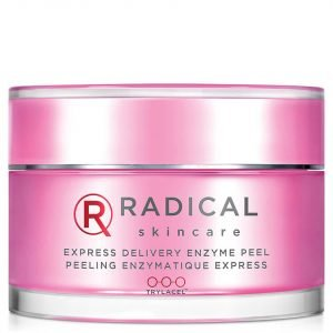 Radical Skincare Express Delivery Enzyme Peel 50 Ml