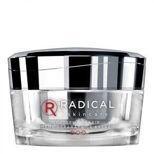 Radical Skincare Extreme Repair 50 Ml