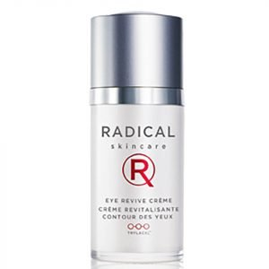 Radical Skincare Eye Revive Crème 15 Ml