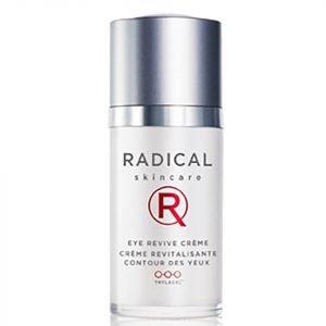 Radical Skincare Eye Revive Crème 15 Ml