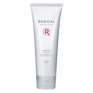 Radical Skincare Hydrating Cleanser 120 Ml