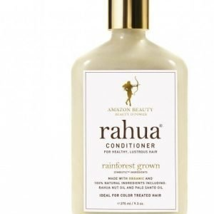 Rahua Conditioner 237 ml