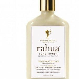 Rahua Conditioner 237 ml