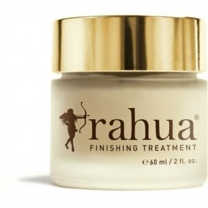 Rahua Finishing Treatment 60 ml