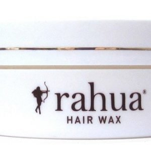 Rahua Hair Wax 89 ml