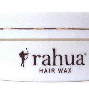 Rahua Hair Wax 89 ml