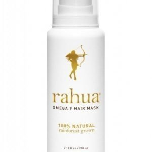 Rahua Omega 9 Hair Mask 179 ml