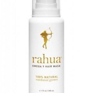 Rahua Omega 9 Hair Mask 179 ml