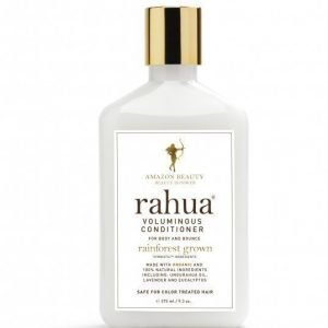 Rahua Voluminous Conditioner 237 ml