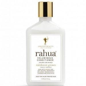 Rahua Voluminous Conditioner 237 ml