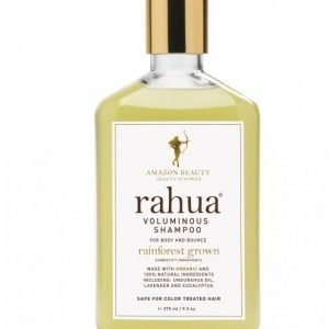 Rahua Voluminous Shampoo 237 ml