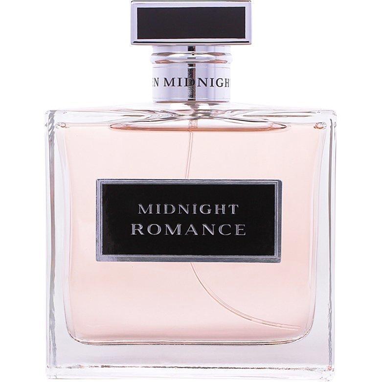 Ralph Lauren Midnight Romance EdP 100ml