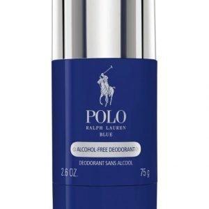 Ralph Lauren Polo Blue Deostick Deodorantti 75 ml