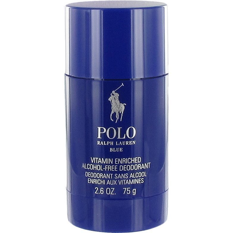 Ralph Lauren Polo Blue Deostick Deostick 75ml