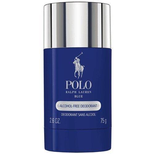 Ralph Lauren Polo Blue EdP Deodorant Stick