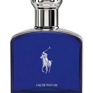 Ralph Lauren Polo Blue Edp Tuoksu