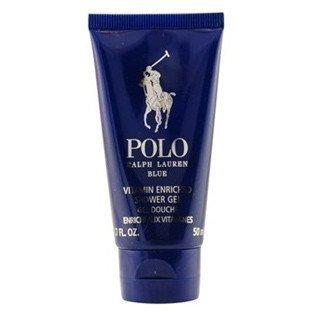 Ralph Lauren Polo Blue Shower Gel