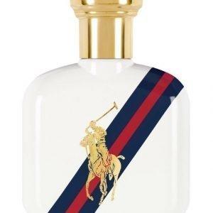 Ralph Lauren Polo Blue Sport Eau De Toilette 75 ml Tuoksu Miehelle